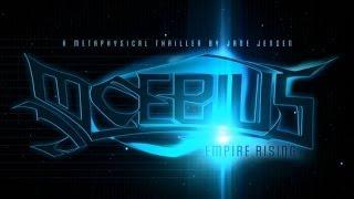 Moebius: Empire Rising video