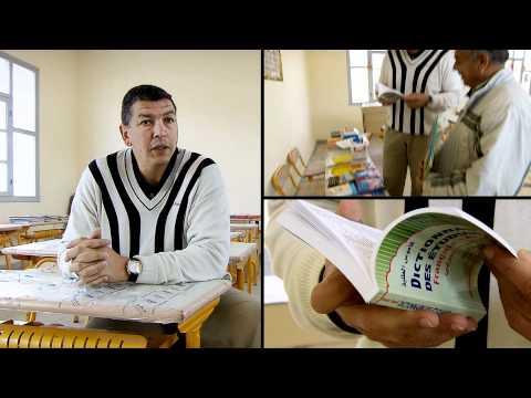 Site de rencontre s rieux gratuit non payant en algerie