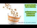 LOTOMANIA -  Conc 1738 21/02/2017 (Dicas)