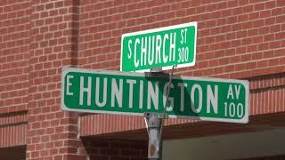 Craighead County Judge Considers Jonesboro Mayor position