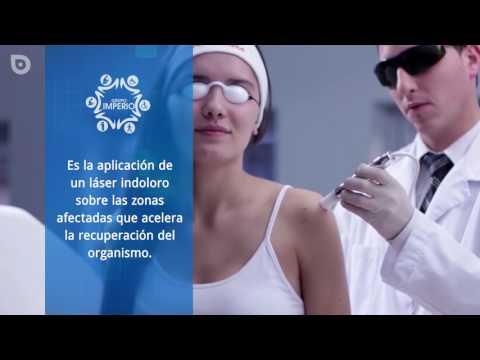 Infermiera video di massaggio prostatico