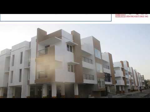 3D Tour of VGN Krona Apartment