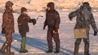 Рыболовное сообщество городец в контакте