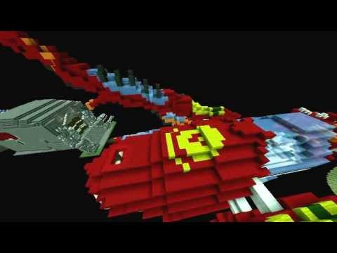FF8 Ragnarok Spaceship - REMADE (Schematic) Minecraft Project on spaceship graphics, spaceship technology, spaceship ideas, spaceship symbols, spaceship maps, spaceship designs, spaceship materials, spaceship diagrams,