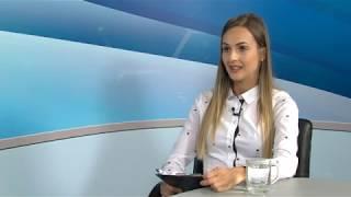 TV Budakalász / Köztér / 2019.07.22.