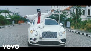 Skiibii, Falz, Teni, DJ Neptune – Daz How Star Do (Official Video)