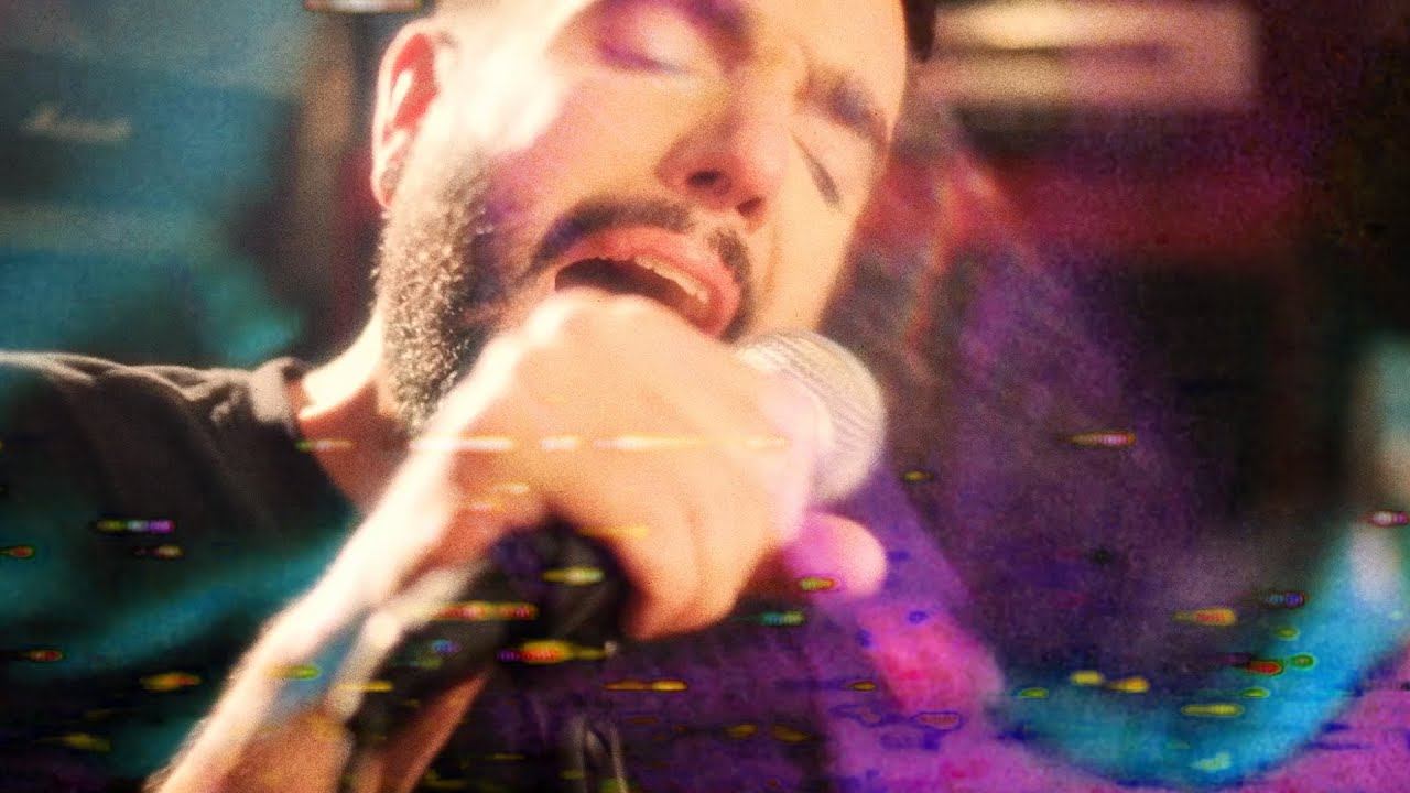 A Day To Remember   Official Site