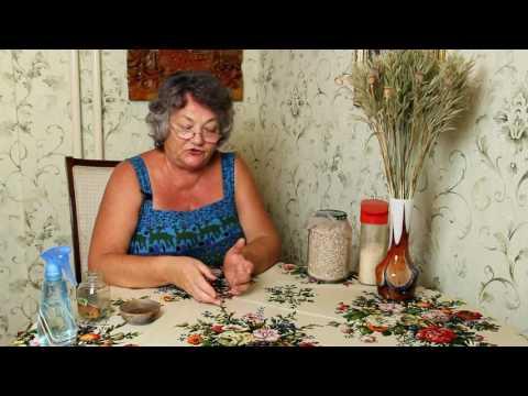 Как избавиться от моли на кухне БЫСТРО И НАВСЕГДА