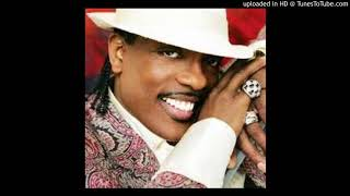 Charlie WIlson - Thinking of You