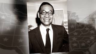 Tribute To I.M. Pei On His 100th Birthday