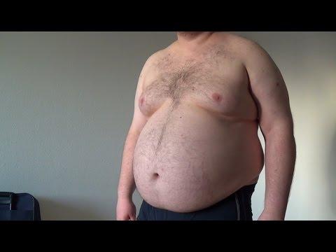 Ob beim überflüssigen Gewicht möglich schwanger zu werden