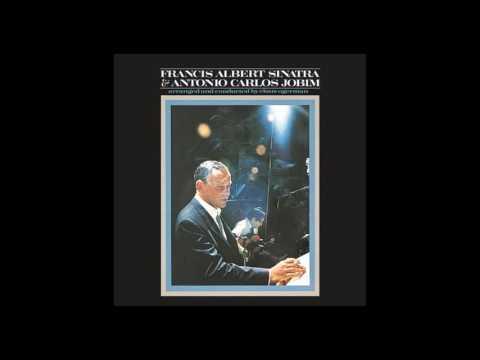 Frank Sinatra - Meditation (Meditação)