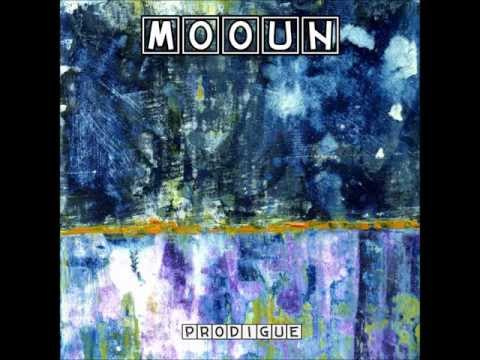 Mooun - Podigue