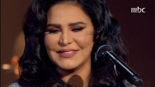 تحميل اغاني رحلة فنانة العرب أحلام في باريس (حصريا) - الجزء الثالث والأخير MP3