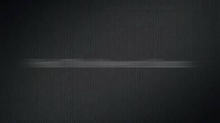 Joe Budden - Dear Diary Remix