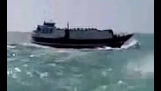 حسام الرسام-هلي يامركب البحر -النسخة الاصلية كاملة HD تحميل MP3