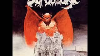 Sepultura - The Curse / Bestial Devastation