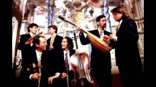 Il Giardino Armonico - Vivaldi - Four Seasons - Spring