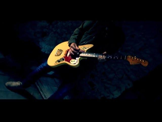 Mockingbird (Fine Smoke) - Gear