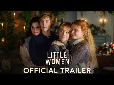 Little Women Movie Picture