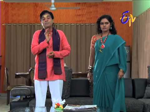 Chandra Mukhi - 20th April 2013 - Episode No 1730