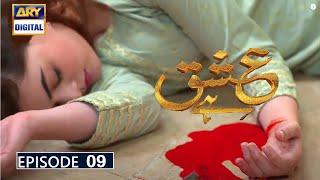 Ishq Hai Episode 9 Teaser Promo Review By Showbiz Glam
