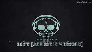 Lost [Acoustic Version] By Clara Mae   [Acoustic Group Music]