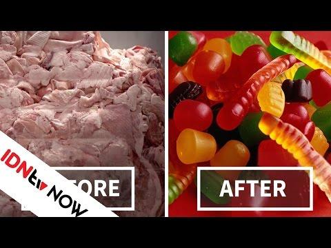 Alat Altai untuk menurunkan berat badan