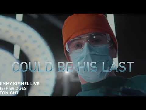 """The Good Doctor 3x05 Promo """"First Case, Second Base"""""""