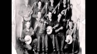 Song Copper Kettle - Appalachian Version