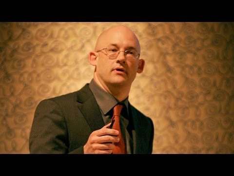 How social media can make history – Clay Shirky