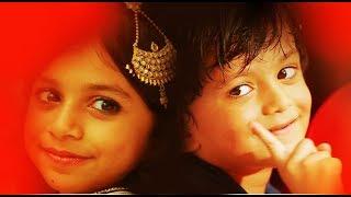 സിഫ്രാൻ  ന്യൂ സോങ്ങുമായി ᴴᴰ Poomaram Song Fame Zifran Nizam New Song Snehaveettile Kallyanam