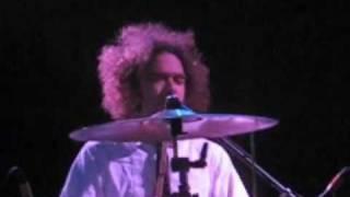Dandy Warhols Live (10-28-2010 Minneapolis, Minnesoter)