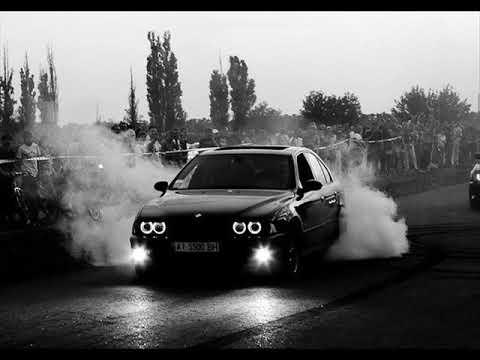 Литвиненко - Нам Надо Дыма (18+)