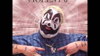 Fly Away - Zug Izland feat. Insane Clown Posse