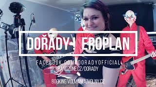 Video Crazy cute clowns DO ŘADY ! song - EROPLAN official music video