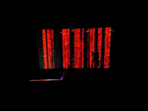 Matrix screensaver capture test - смотреть онлайн на Hah Life