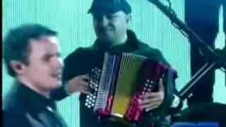 Fonseca - Eres Mi Sueño (No Oficial Video) - ReMix [SaMi Vdj] - Quality Preview