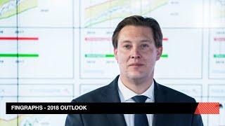 FinGraphs - 2018 Outlook