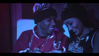 Tory Lanez   Girl Is Mine (Prod. Tory Lanez X Tim Curry) OFFICIAL VIDEO