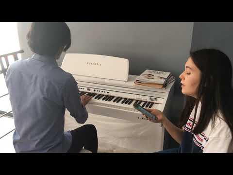 CeyKaan's Video 157694590566 ASfqBDShUyU