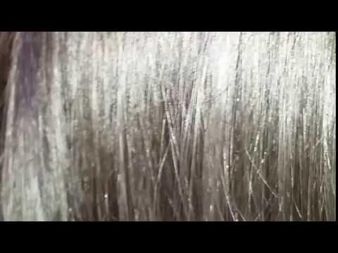 Dr hair care expert shampoo para sa buhok pagkawala review