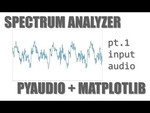 mp4 Python Online Viewer, download Python Online Viewer video klip Python Online Viewer