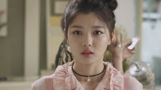 Clean With Passion For Now - Yoon Kyun Sang & Kim Yoo Jung