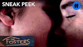 310 - Sneak peek 1 - Brandon et Callie