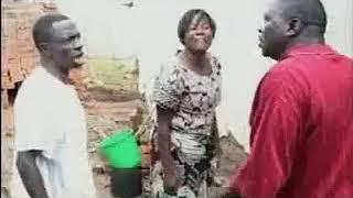 Izeki Ndi Winiko   Umbombo