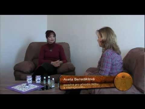 Netradiční metody léčby prostatitis