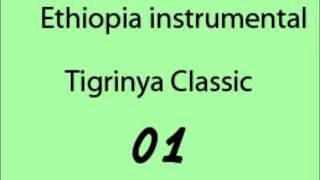 Tigrinya Classic 1.mp4