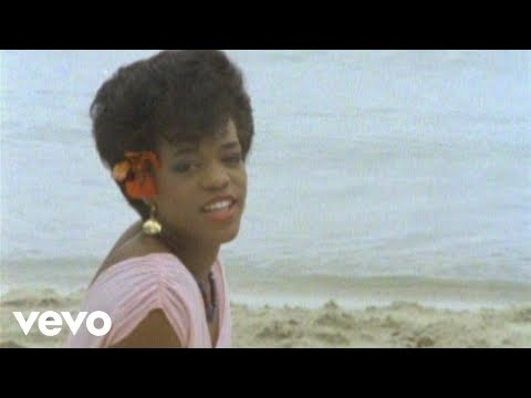 "Evelyn ""Champagne"" King - Love Come Down"