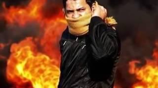 تحميل اغاني حرية محمد منير MP3